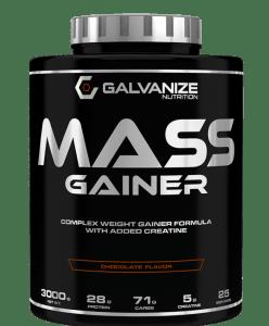 galvanize-mass-gainer