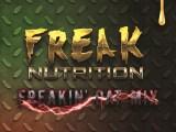 FREAK NUTRITION – FREAKIN' OAT MIX 5000gr