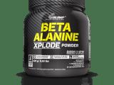 OLIMP – BETA ALANINE XPLODE 420gr