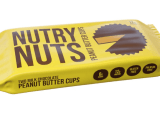 NUTRY NUTS – Peanut butter Cups
