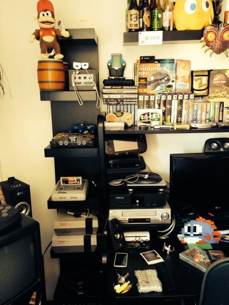Gamer Room habitaciones envidiables  BornToPlay Blog de