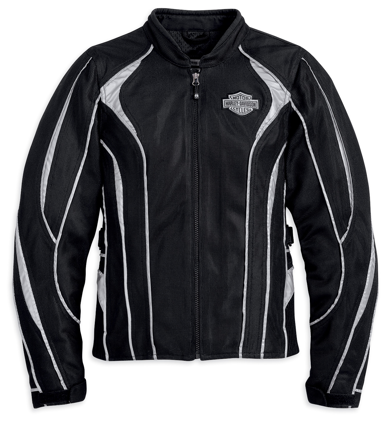 Harley Davidson Krista Jacket