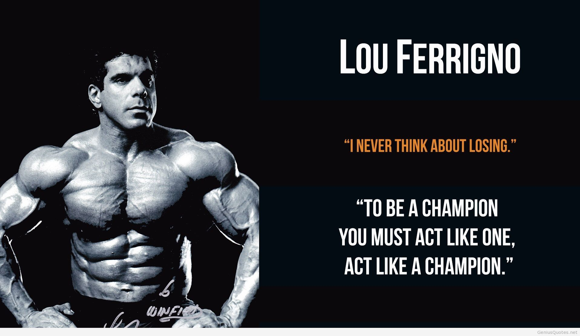 Inspirational Weightloss Quotes Wallpaper Best Bodybuilding Quotes For Motivating You In The Gym