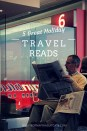 TRAVEL Reads