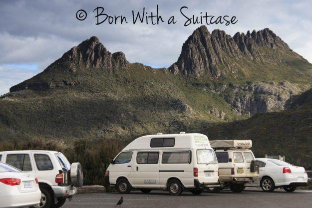 vehicle rental insurance