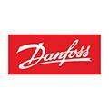 120x120_0012_logo-350_danfoss