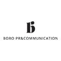 120x120_0003_logo-site_boro