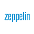 120x120_0014_logo-153x153_zeppelin