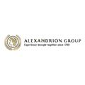 120x120_0016_350_alexandrion