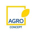 120x120_0017_agroconcept