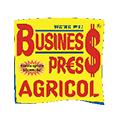 120x120_0027_logo-site_business