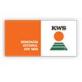 120x120_0034_logo-350x350px_KWS