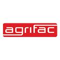 120x120_0057_logo-350x350px_agrifac