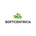 softcentrica