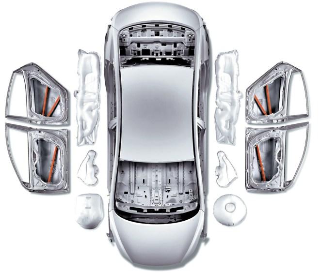 https://i0.wp.com/www.boronextrication.com/wp-content/uploads/sites/20/2012/02/2012_Hyundai_elantra_safety_body_structure_Airbag_Extrication.jpg?resize=660%2C564
