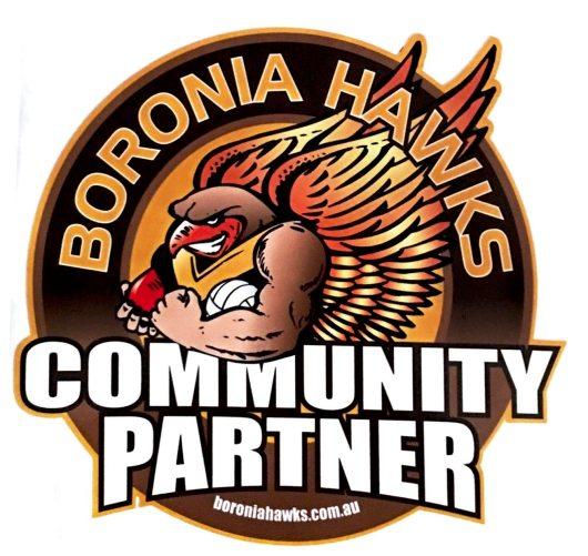 2019-Community-Partner-Logo