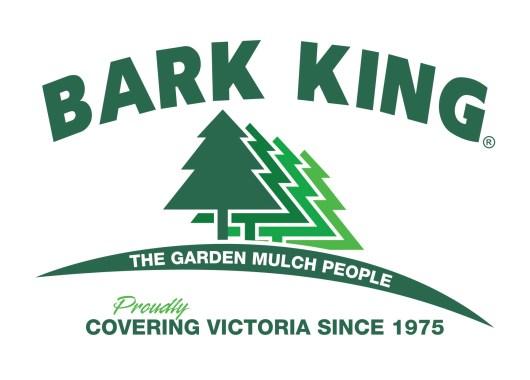 Bark_King_Tender_Logo_final
