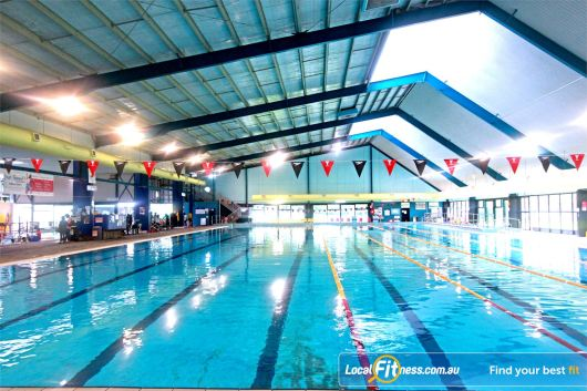 1664_2586_knox-leisureworks-ferntree-gully-gym-swimming-8-lane-heated-boronia-swimming-pool_xl