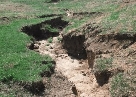 Gully-erosion-USDA-Natural-Resource-Conservation