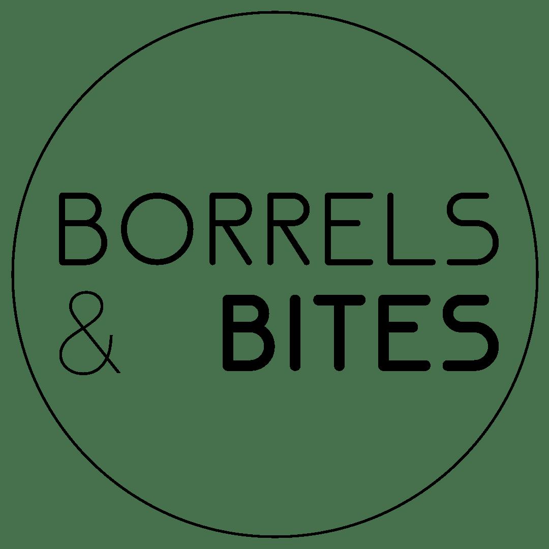 Blog over Borrels,  Bites & More