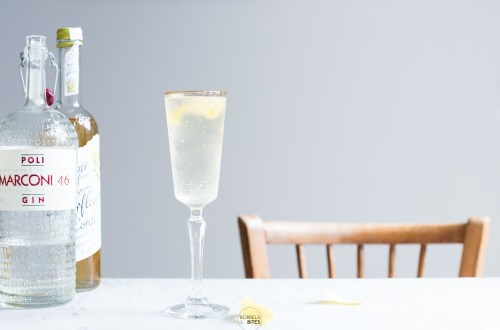French 75
