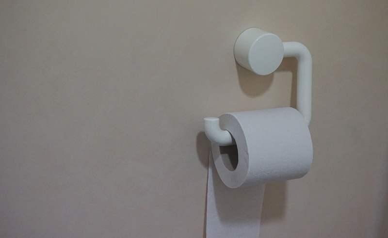Bathroom Availability