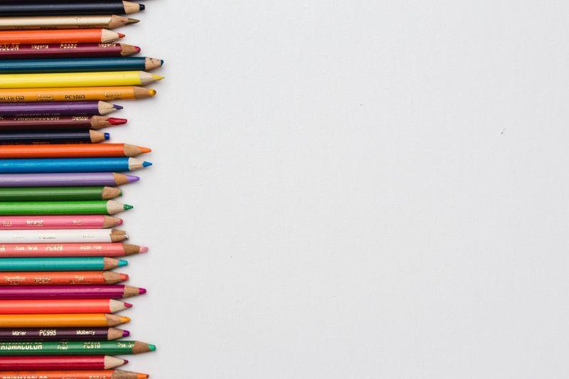 Survival of a Daycare Teacher | Borrowed Arrows
