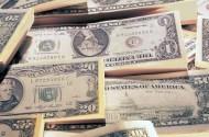 borsada Yüksek Kazanç Sağlamak