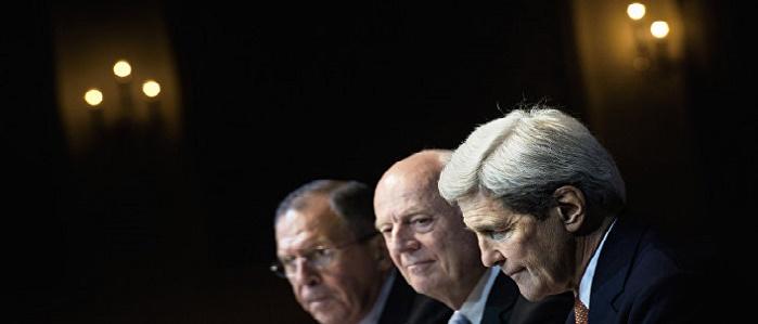 Borsalarda G7 Toplantıları Etkisi