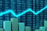 Piyasalarda Toparlanma