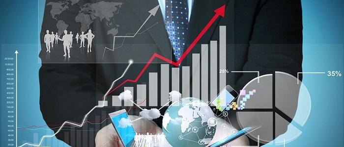 Sermaye Artırımında Borsa Yatırımları