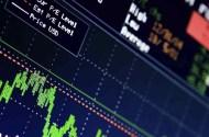 Borsa Ne Zaman Dalgalanır?