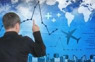 Forex ve Borsa Yatırımcısı Nasıl Olunur?