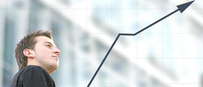 Borsada Kazanmak için Nelere Dikkat Etmeli?