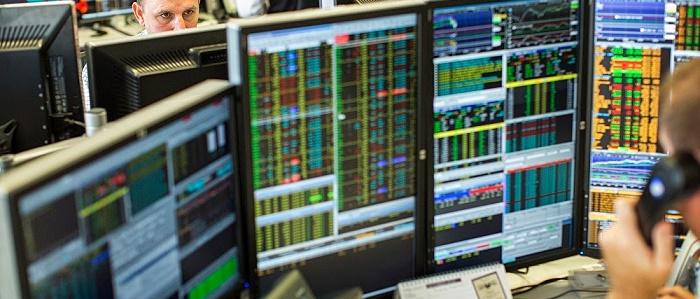 Borsaya Giriş İşlemleri Nelerdir?