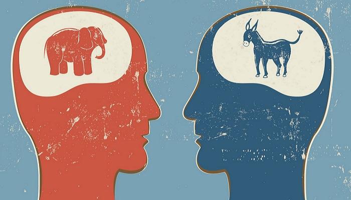 Psikolojik Etkenler