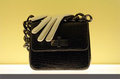 https://i0.wp.com/www.borseallamoda.com/wp-content/themes/handbag-snob/images/handbag.jpg