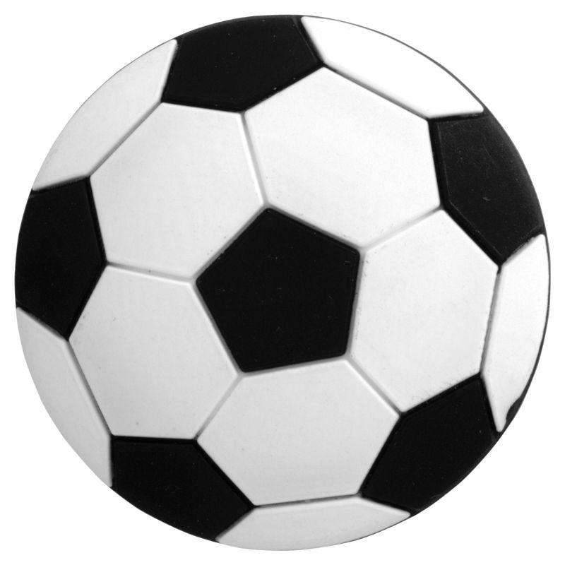 meubelknopkinderkamervoetbalvoorkant  Borsele Beweegt
