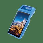 Smart POS_New9210