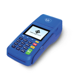 Traditional POS KS8218