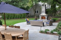 Tips For Buying Outdoor Furniture In Bergen County Nj Borst Landscape And Desig