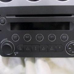 Bmw Mini Radio Wiring Diagram 1994 Dodge Dakota Alternator Interfacce Comandi Al Volante