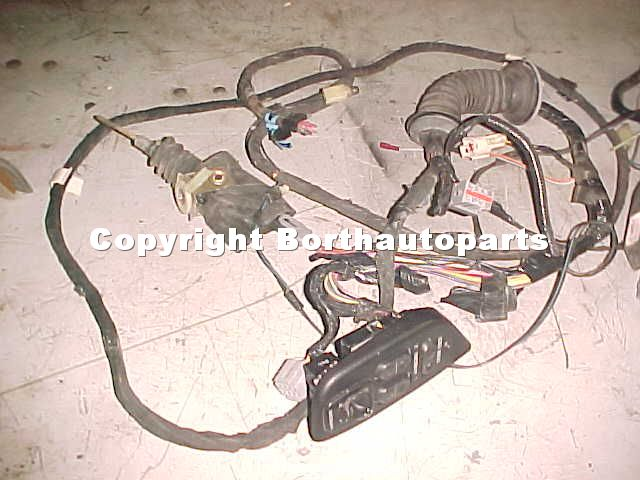 Ford Power Door Locks Wiring Diagram Likewise Chevy Power Door Locks