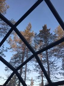 Cozy Kakslauttanen Finland - Borton Overseas