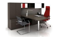 Modern Office Furniture | Office Furniture in Chicago | BOS