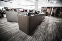 Office Furniture Dealership | Inspiring Workspaces by BOS