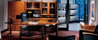 Office Furniture Installation | Best in Class Office ...