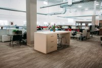 Office Furniture Services | Experience 360 | BOS Best in ...