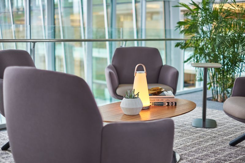 ergonomic chair rental power companies inspiring chicago workspaces by bos | office furniture