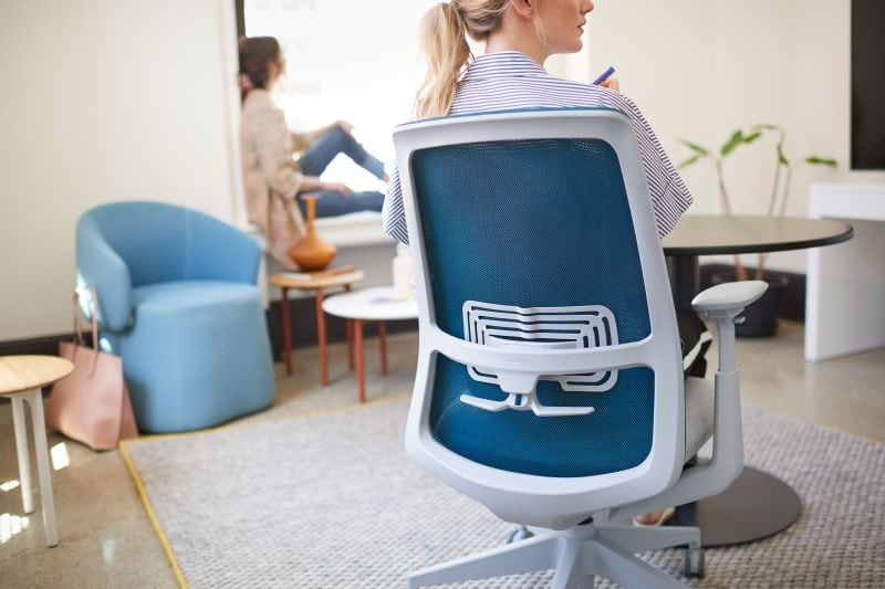 Soji_Start_Garden_DSLR_ 1227  Inspiring Workspaces by BOS
